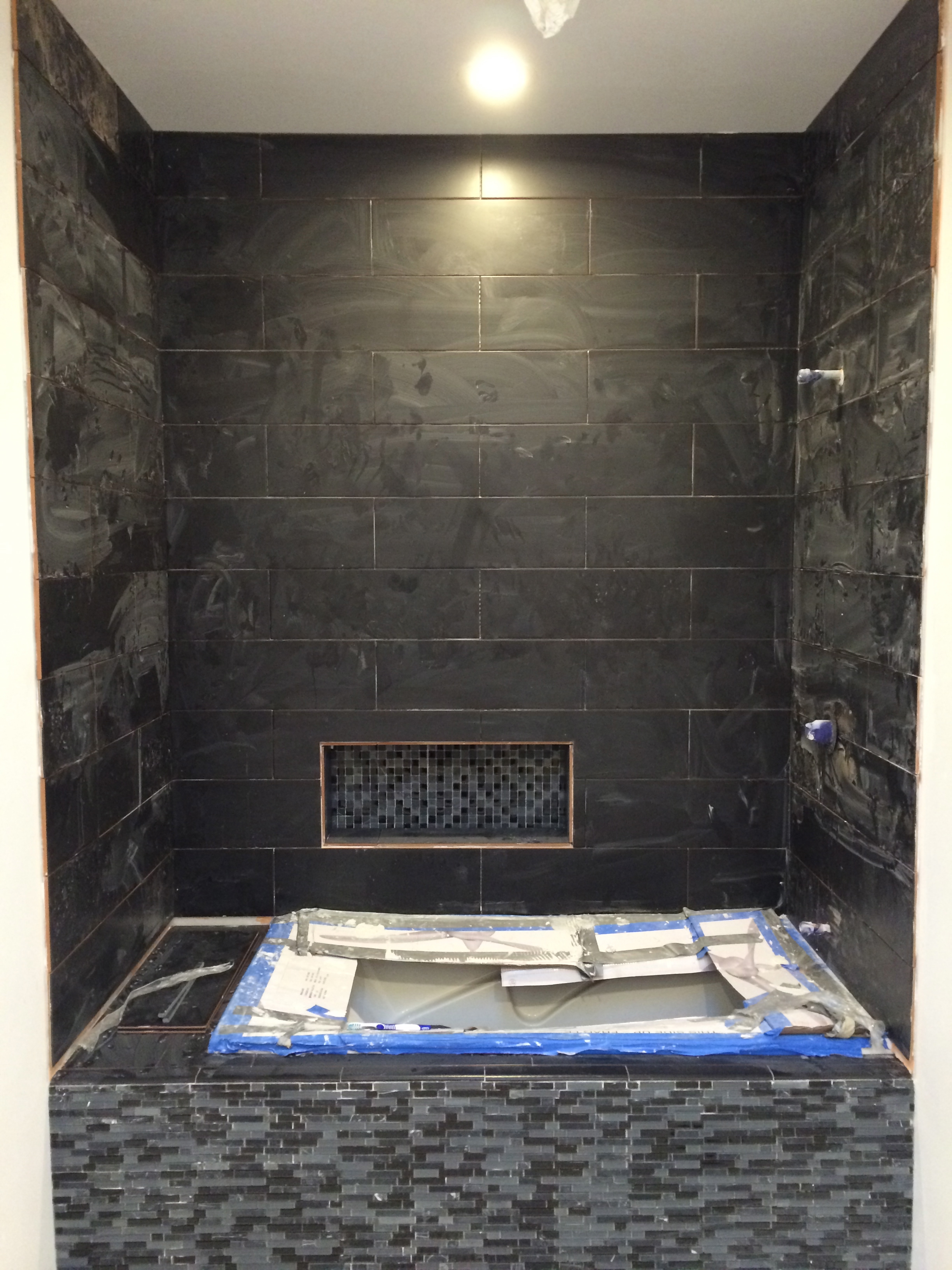 IMG_black_shower_progress