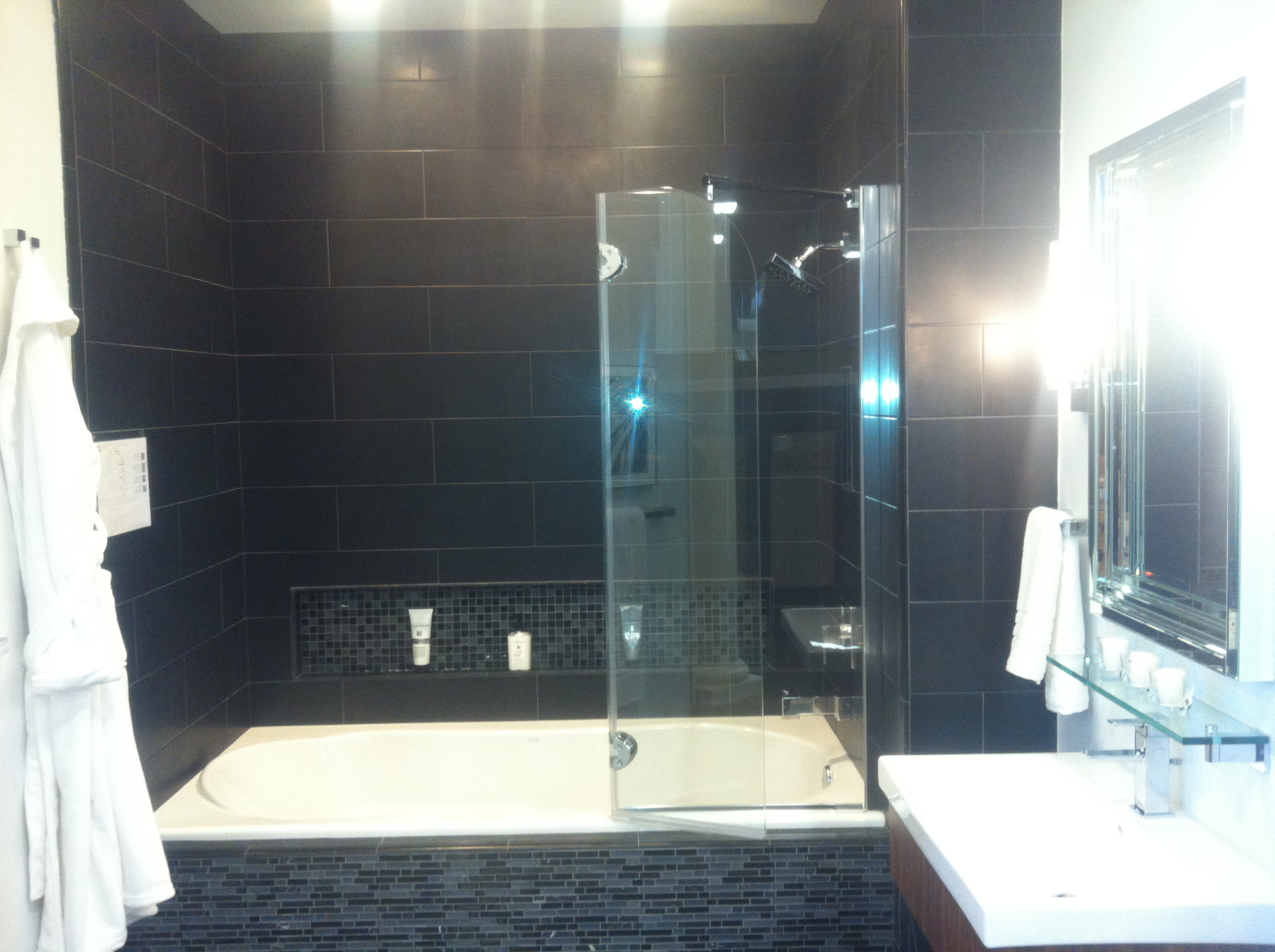 IMG_black_shower_progress2