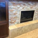 IMG_fireplace1