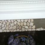 IMG_fireplace3b