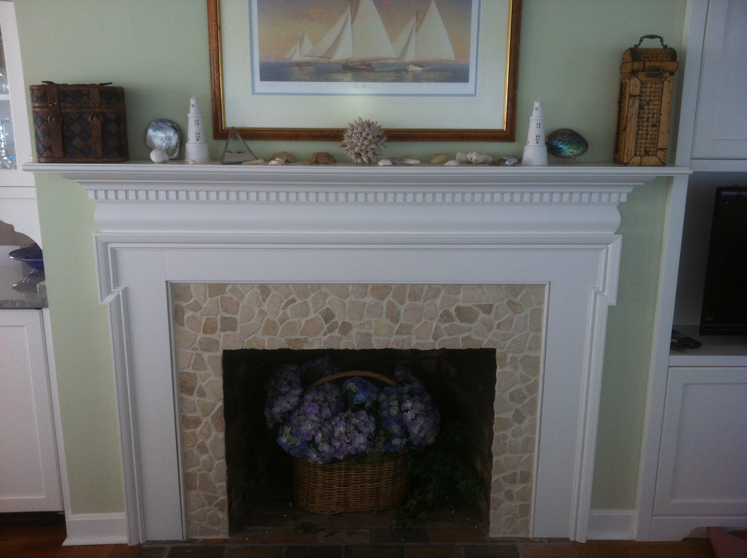 IMG_fireplace3d