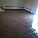 IMG_floor2