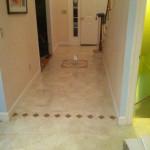 IMG_floor4a