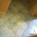 IMG_floor5