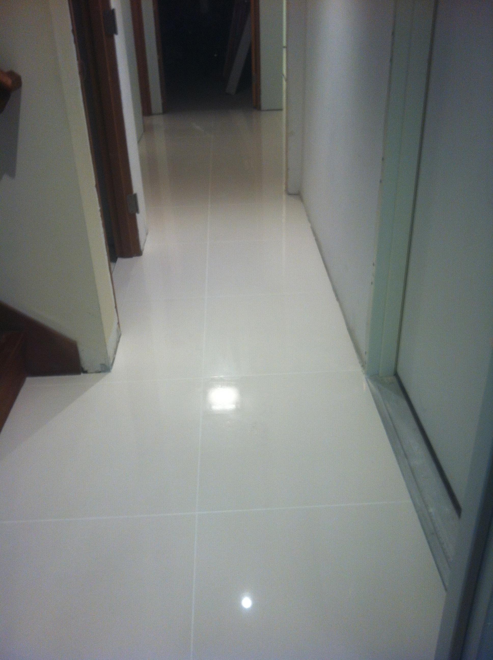 IMG_floor6