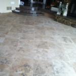 IMG_floor9