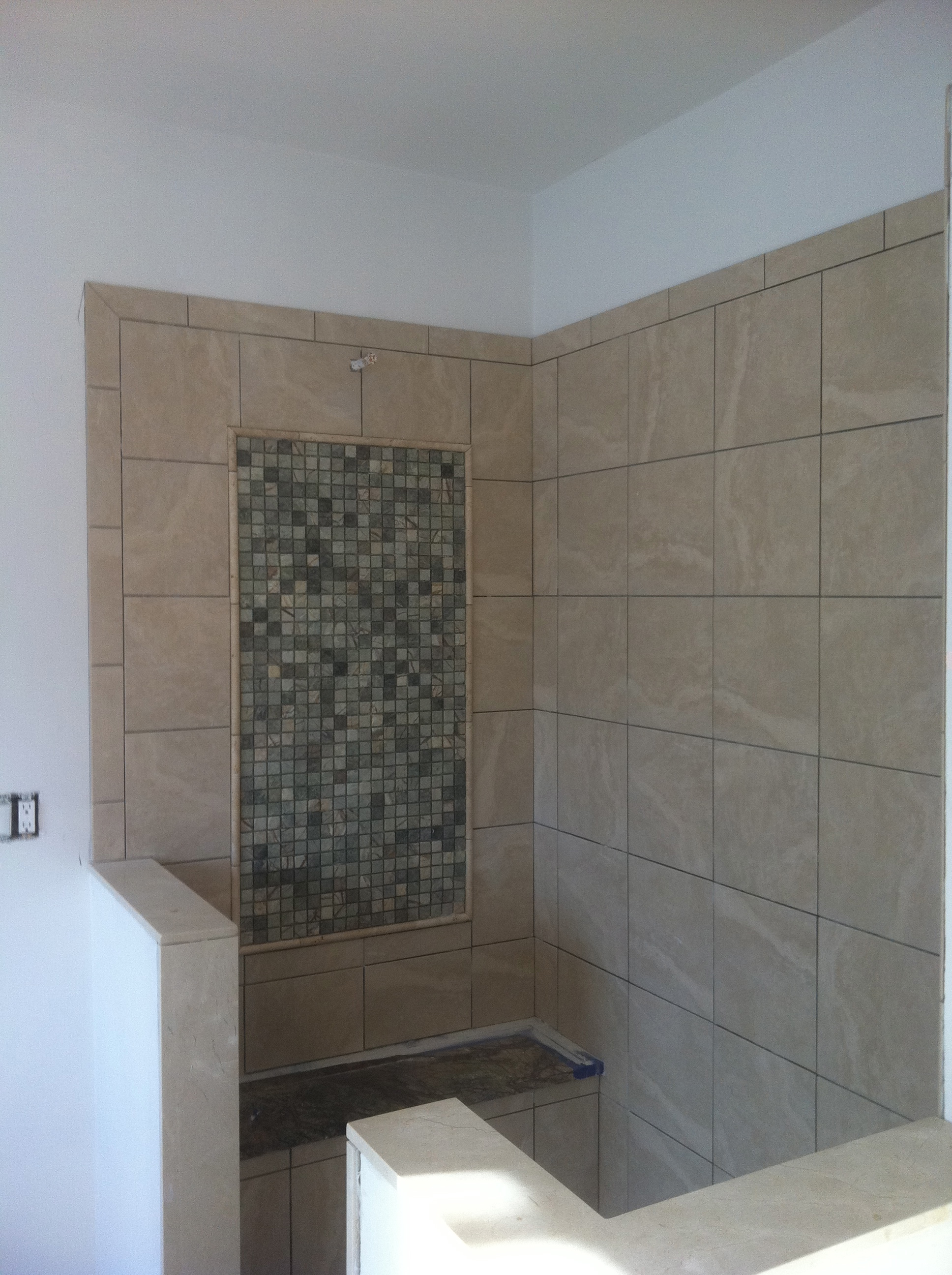 Shower13 (left)