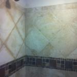 IMG_shower14_fixture
