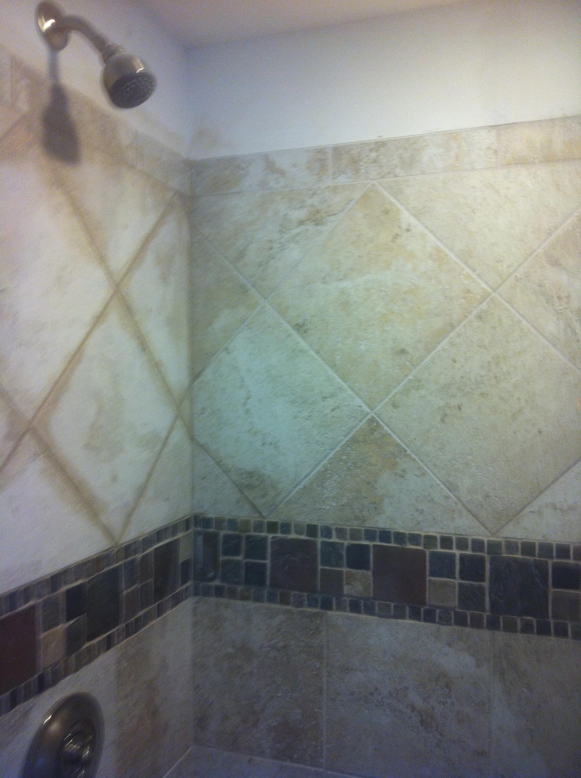 Shower14 (fixture)