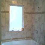 IMG_shower1_after