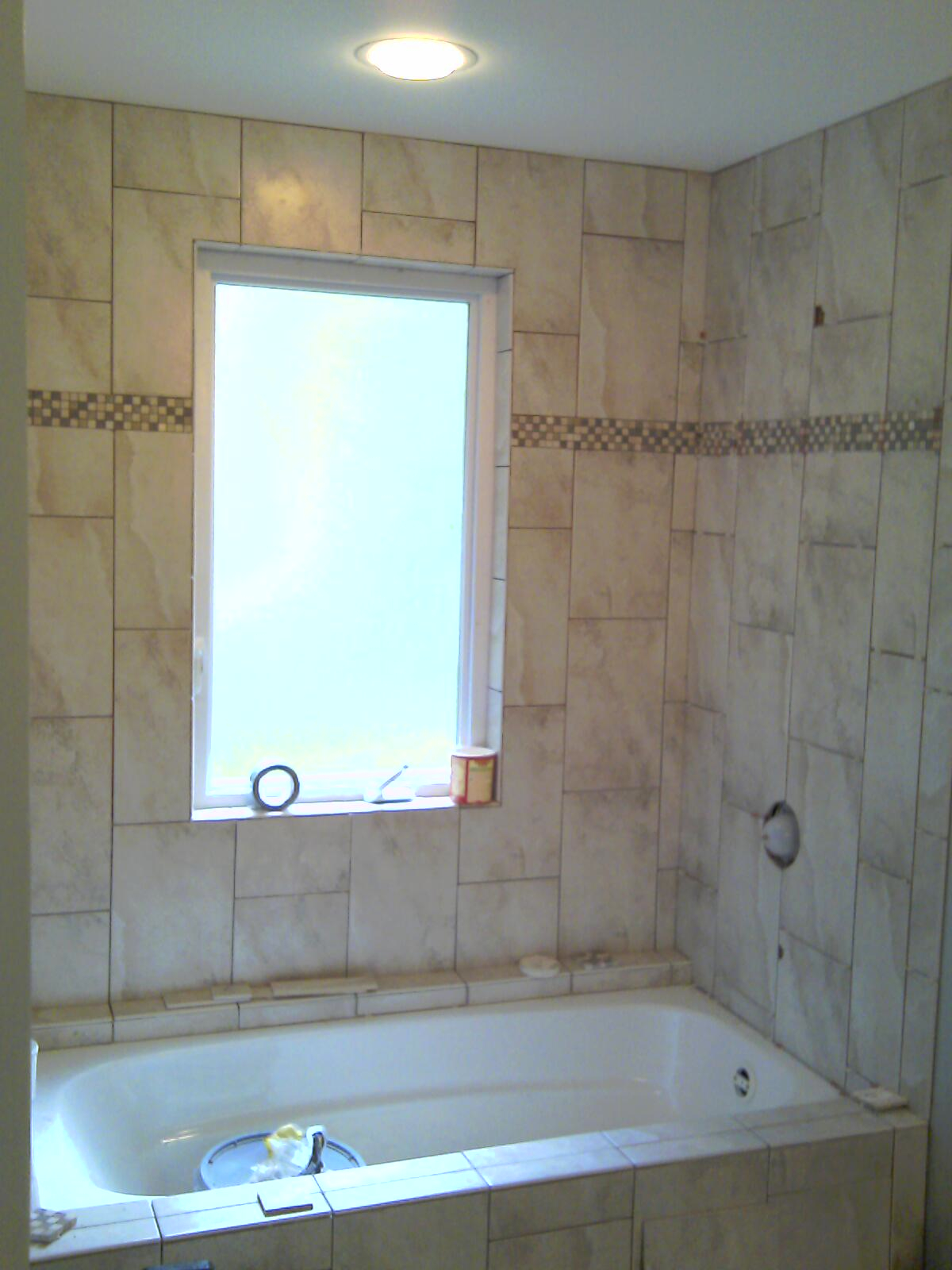 Shower1 (after)