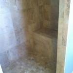 IMG_shower20