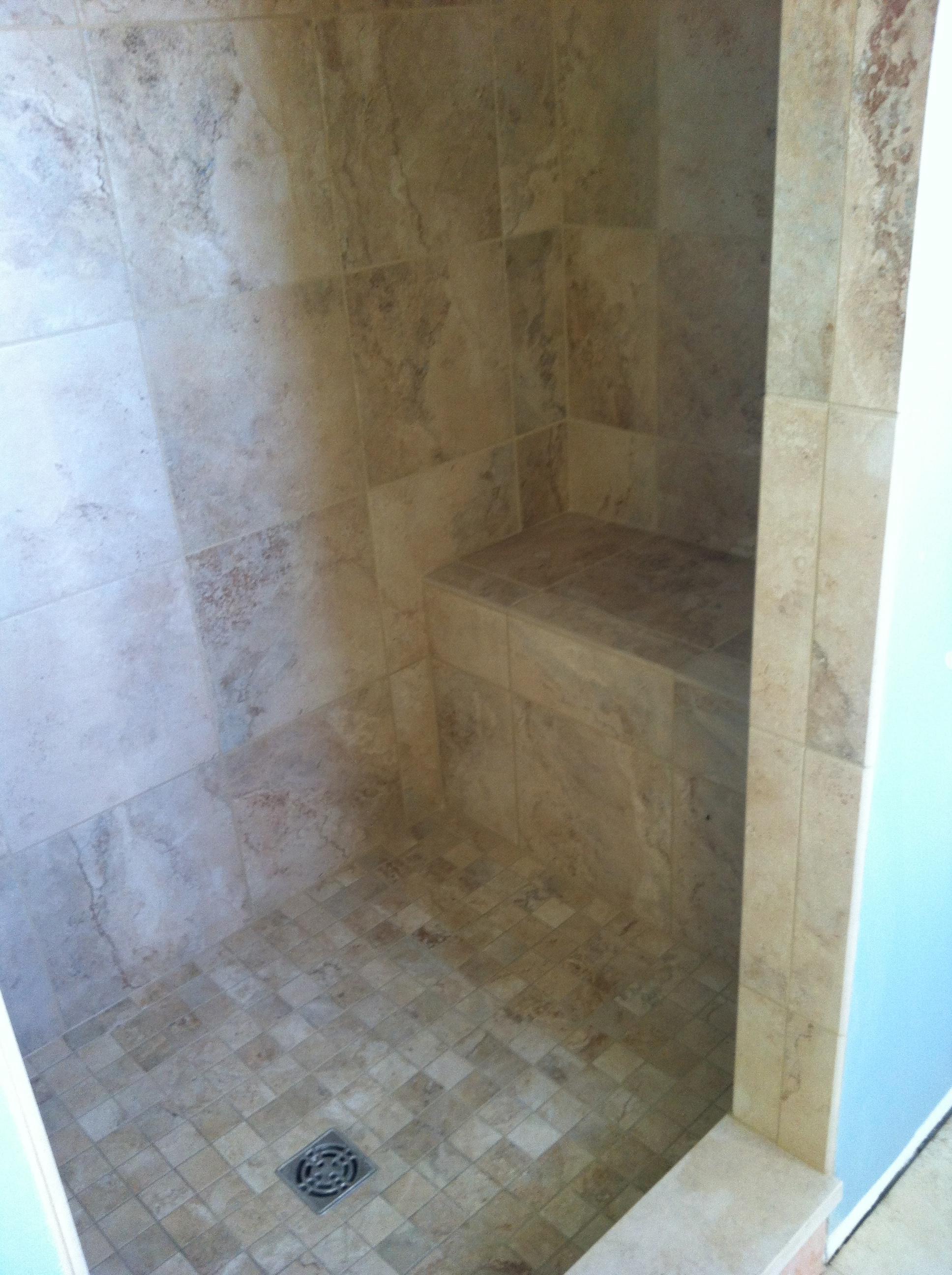 Shower20