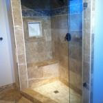 IMG_shower21