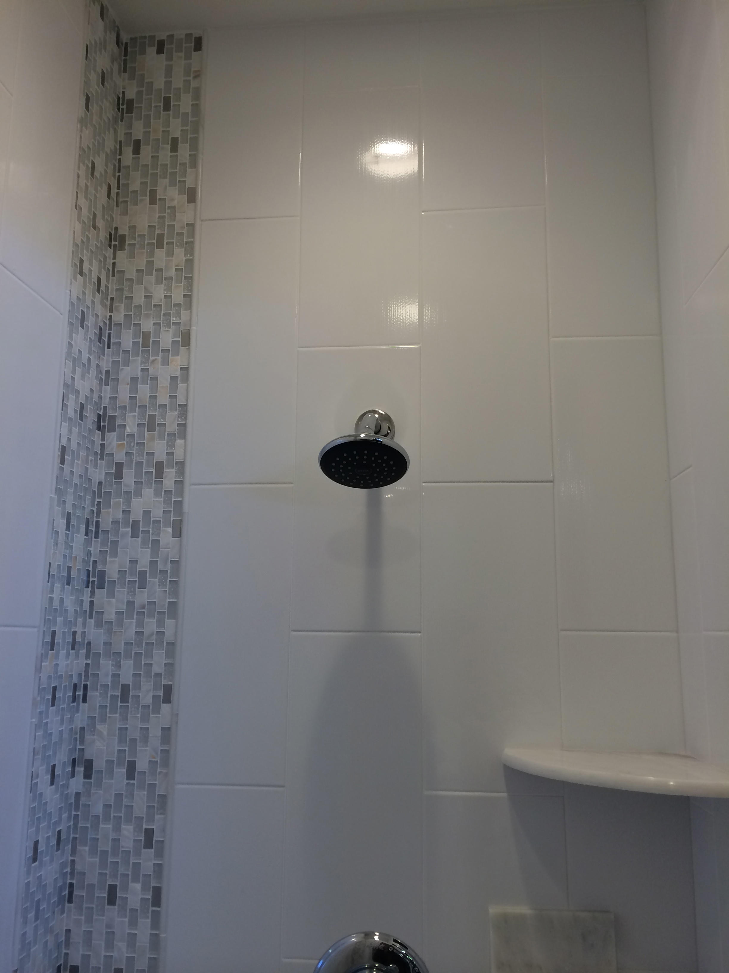 Shower5 (wall)
