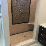 IMG_shower6