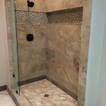 IMG_shower7