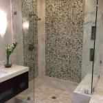 IMG_shower8