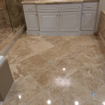 IMG_shower9_floor